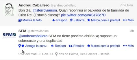 tuit_SFM